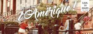Amerique 1