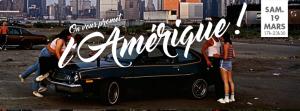 Amerique 5